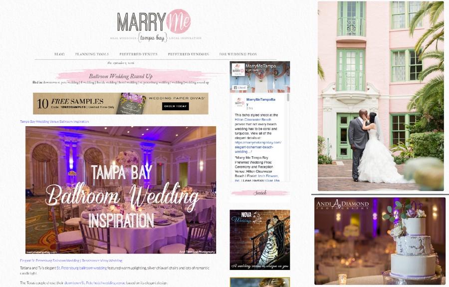 Tampa Wedding Photography_0198