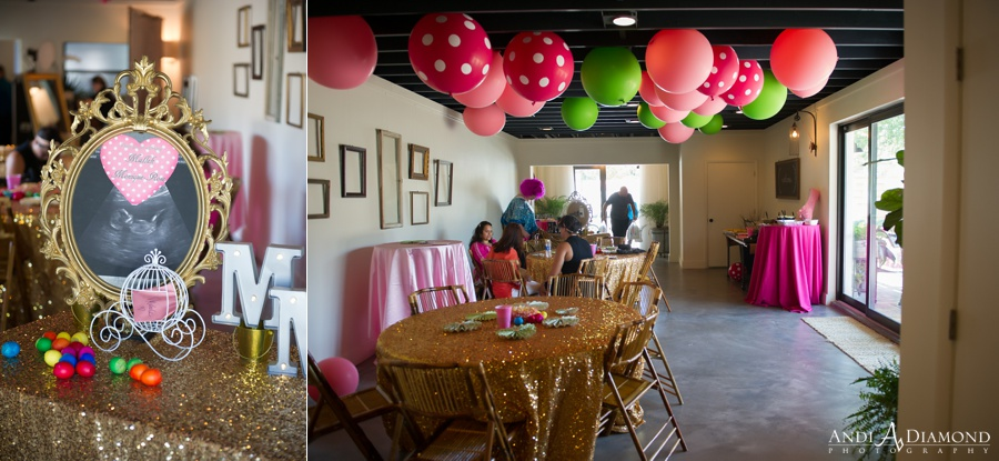 tampa-baby-shower-photography_0265