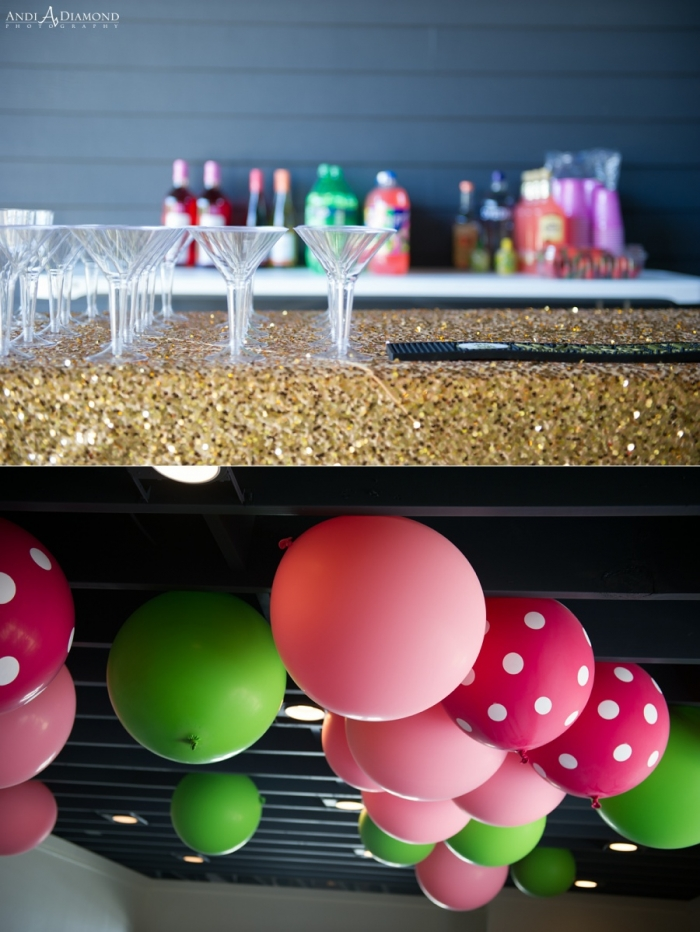 tampa-baby-shower-photography_0266