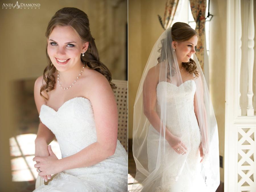 tampa-wedding-photography-andi-diamond-photography_0315