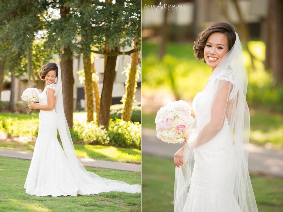 tampa-wedding-photography-andi-diamond-photography_0316