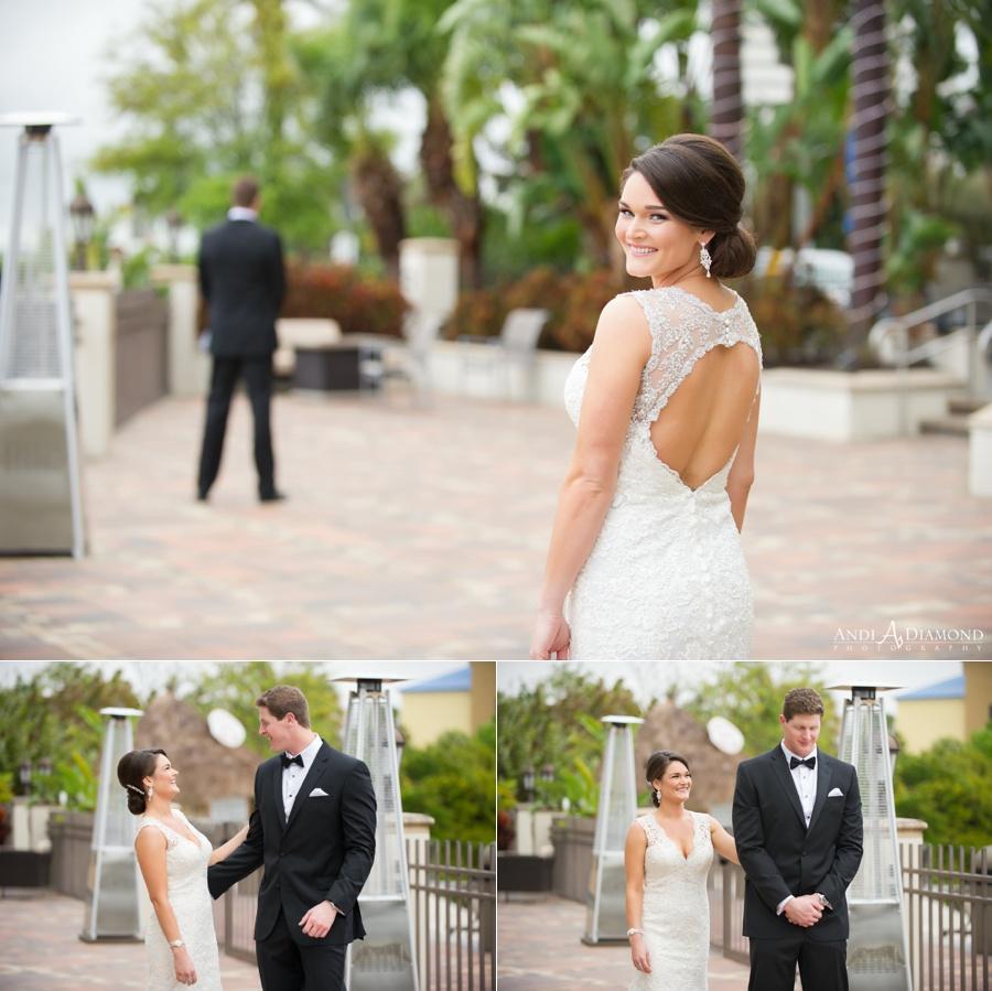 tampa-wedding-photography-andi-diamond-photography_0415