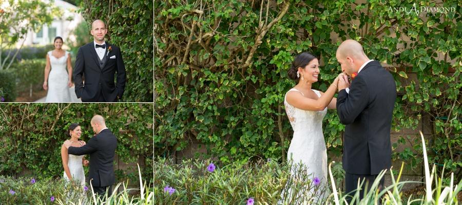 tampa-wedding-photography-andi-diamond-photography_0419
