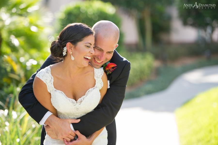 tampa-wedding-photography-andi-diamond-photography_0420