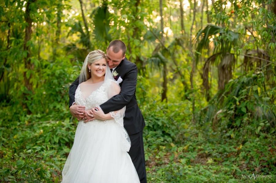 Wedding Photography at Bakers Ranch_0033
