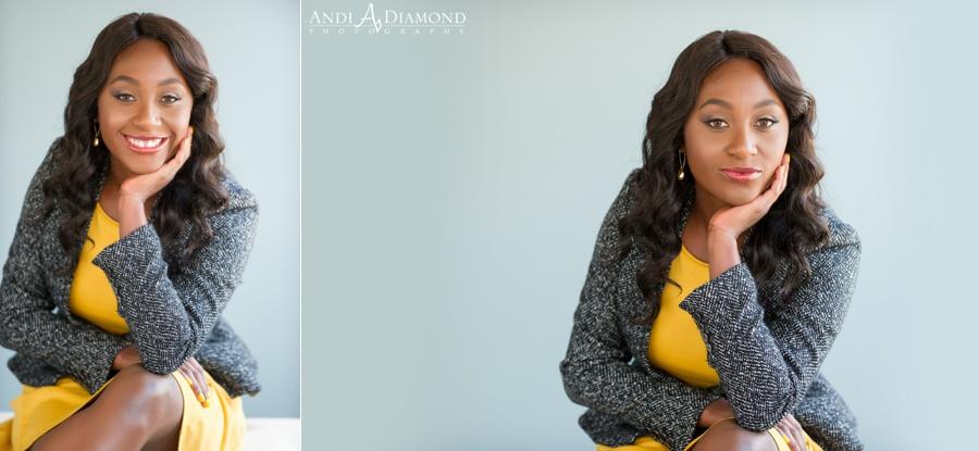 Tampa Headshot Photography   Andi Diamond Photography_0865