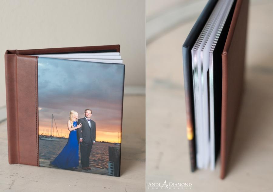 Tampa Engagement Photography | Andi Diamond Photography_0937