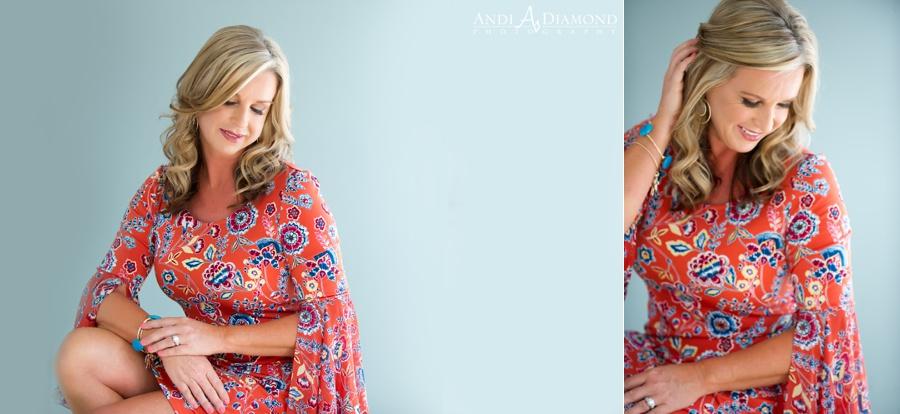 Tampa Headshot Photography   Andi Diamond Photography_1117