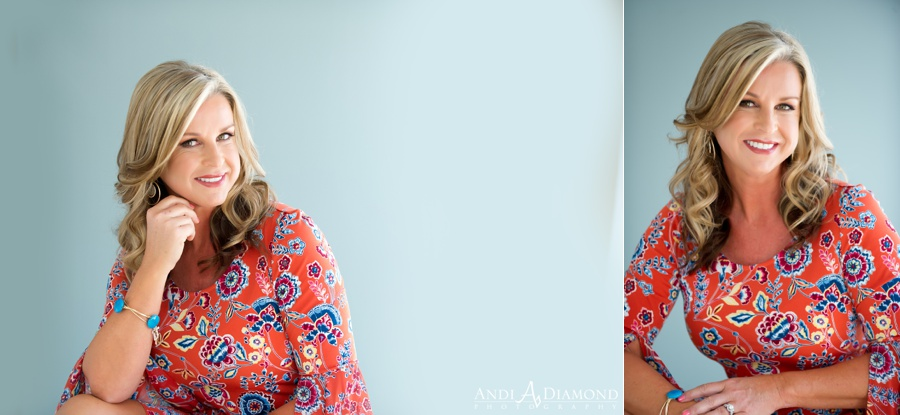 Tampa Headshot Photography   Andi Diamond Photography_1118