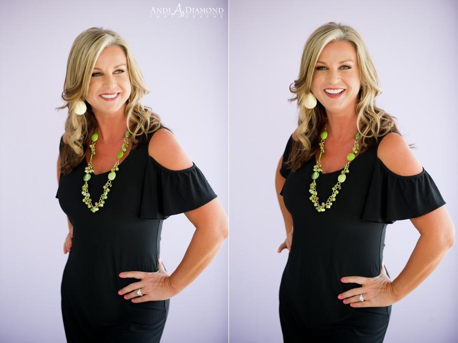 Tampa Headshot Photography   Andi Diamond Photography_1119