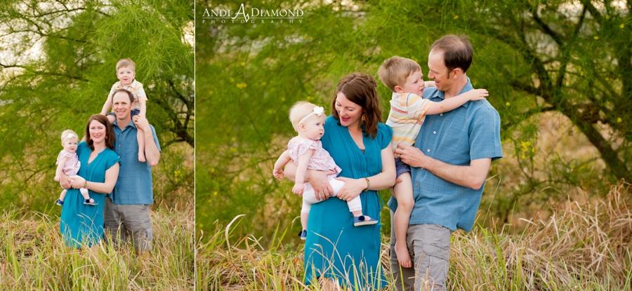 Tampa Family Photography | Andi Diamond Photography_1448