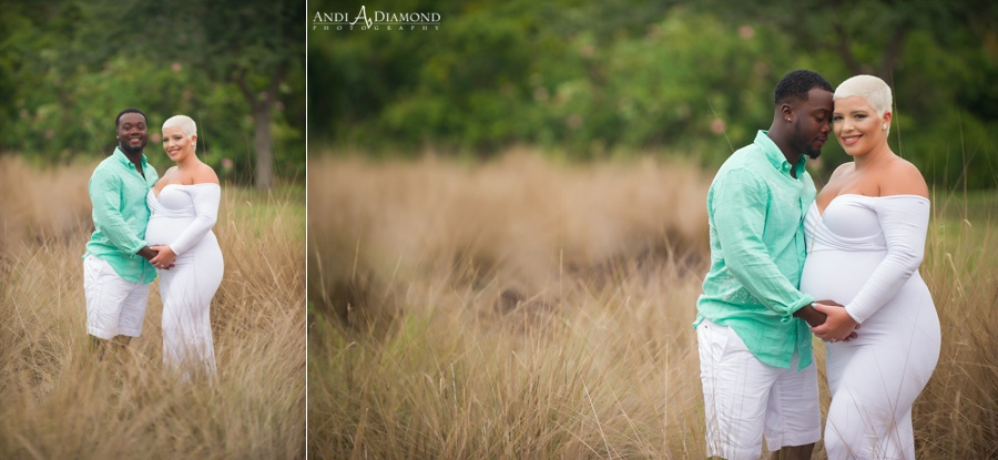 Tampa Maternity Photography   Andi Diamond Photography_1544