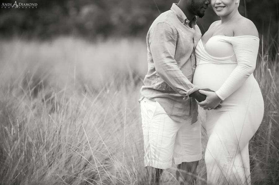 Tampa Maternity Photography   Andi Diamond Photography_1545