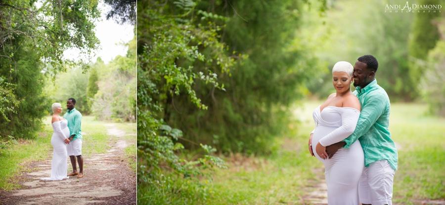 Tampa Maternity Photography   Andi Diamond Photography_1546