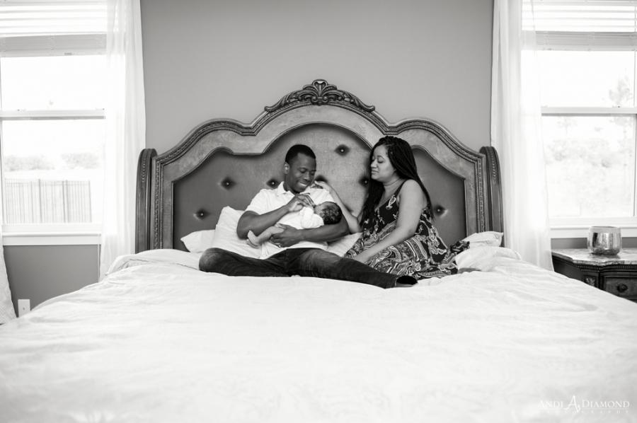tampa baby photographers, tampa newborn photographers_0001.jpg